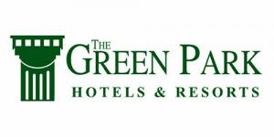 71-green-park-hotel