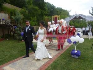 Sünnet düğün hizmetleri