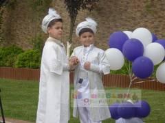 Sünnet düğün organizasyon hizmetleri