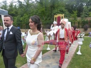 Sünnet düğün organizasyonu 3