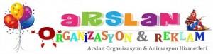 arslan-logo3