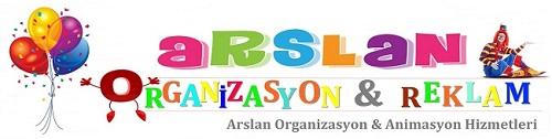 Arslan organizasyon