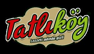 tatlıköy