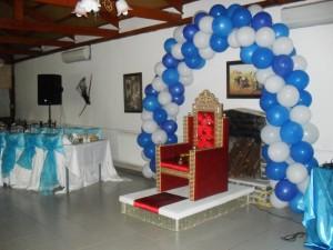 sünnet düğün süsleme
